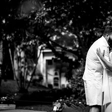 Wedding photographer Rodolpho Mortari (mortari). Photo of 13.12.2018