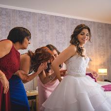 Wedding photographer Fábio tito Nunes (fabiotito). Photo of 20.09.2018