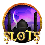 Arabian Nights Slots Apk