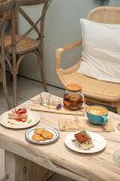 Kizuna Café