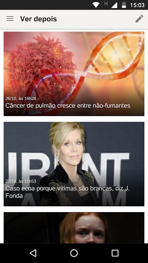 Noticias forex tempo real