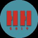 Happy Hour Marconi 2019 icon