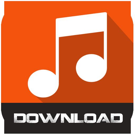 TuneLoad - Mp3 Music Downloader
