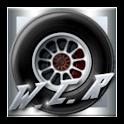World Class Racer apk