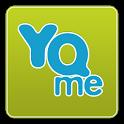YQme icon
