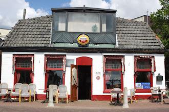 Photo: Uithoorn, aan de Amstel
