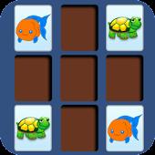 memory games Mod