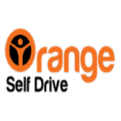 Orange Self Drive/ OSD