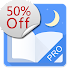 Moon+ Reader Pro v4.0 Build 3 Patched