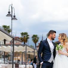 Wedding photographer Alex Fertu (alexfertu). Photo of 30.05.2018