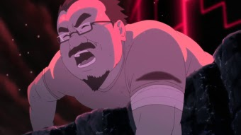 Power, Episode Final