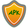 APK Permission Remover APK Android