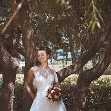 Wedding photographer Oleg Zaschitin (ozzzie). Photo of 14.07.2014