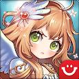 Divine Girls icon