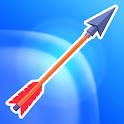 Arrow Shooty icon