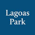 Lagoas Services icon