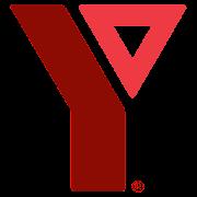 YMCA of Southwestern Ontario