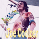 Joe Cocker Best Song APK