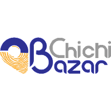Chichibazar Download on Windows