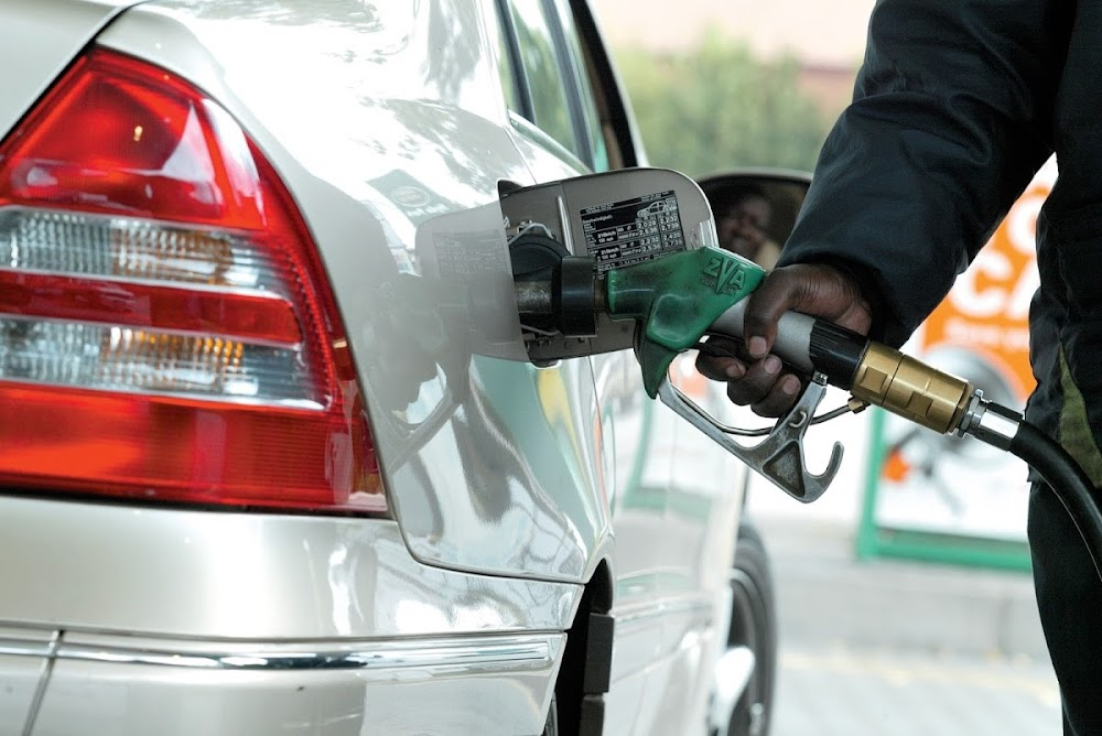 SA is hit by a diesel shortage, says Sapia - Business Day