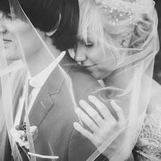 Wedding photographer Anastasiya Shevchenko (Antikva17). Photo of 20.01.2017