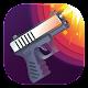 Download Flip Jump Gun For PC Windows and Mac