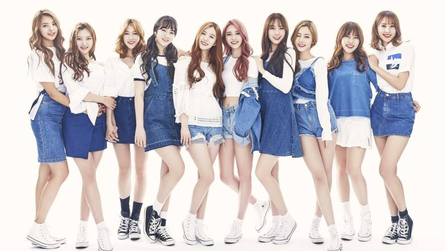 disbanded 1