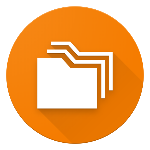 Simple File Manager file APK for Gaming PC/PS3/PS4 Smart TV