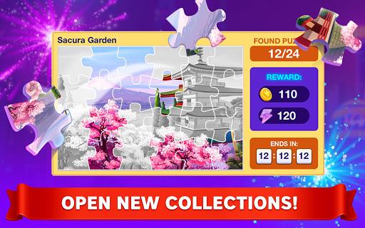 Bingo Star - Bingo Games screenshots 16