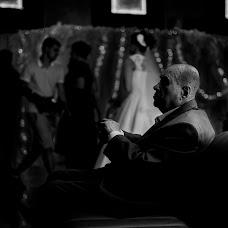 Wedding photographer Ruslan Sharov (RASH). Photo of 10.07.2016
