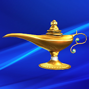 App Make My Wish Genie APK for Windows Phone