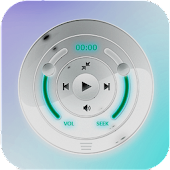 Video Player Full HD Pro