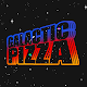 Galactic Pizza v1.02