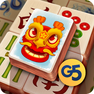 Mahjong Journey: A Tile Match Adventure Quest 1.13.3800 APK MOD