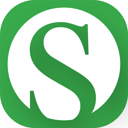 SnagID - Site Snagging, Auditing & Inspection Tool – Apps no Google Play