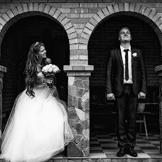 Wedding photographer Anton Griboedov (Funtom). Photo of 14.12.2016