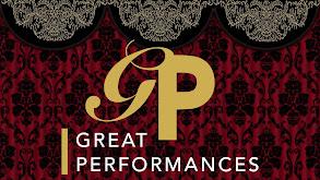 Great Performances thumbnail
