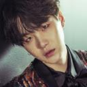 BTS Suga (Min Yoongi) Wallpapers&Themes
