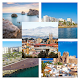 Cyprus tourist information Download on Windows