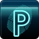 PQI WebAutoLogin Icon