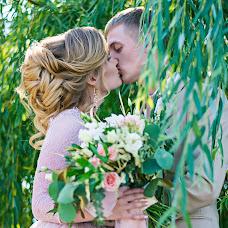 Wedding photographer Marina Gerasimova (photlab). Photo of 25.07.2016