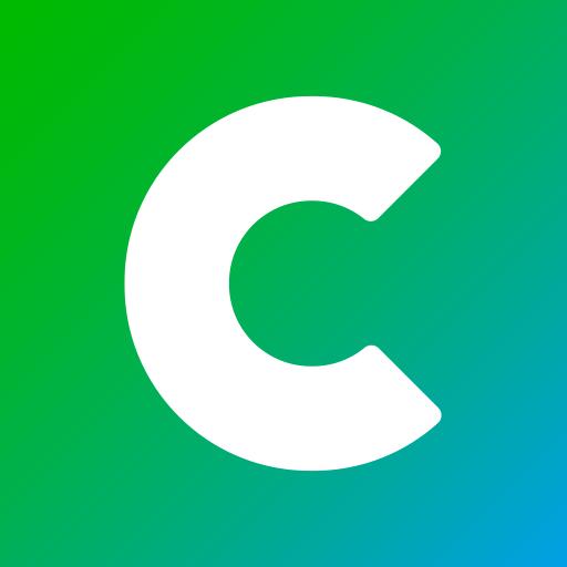 LINE Creators Studio (app)