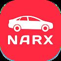Avto Narx icon