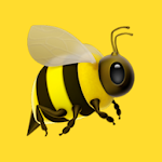 Bee Factory 1.16.2