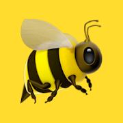 Bee Factory 1.14.1