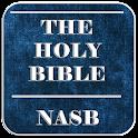 New American Standard Bible icon