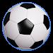 Goal - Breaking Football News Worldwide on Mobile Icon