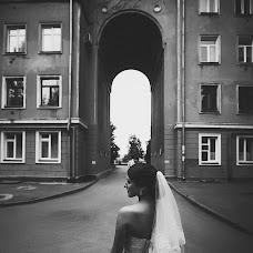 Wedding photographer Georgiy Shishkin (GeorgyShishkin). Photo of 28.05.2014