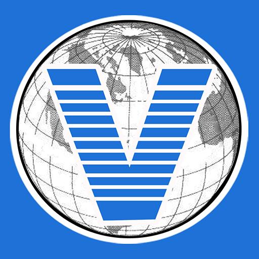 Vcode Infotech Limited avatar image
