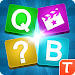 Quiz Battle for TANGO icon